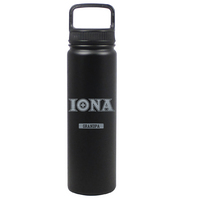 Eugene Water Bottle grandpa
