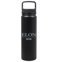 Eugene Water Bottle law