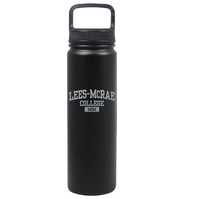 Eugene Water Bottle mom