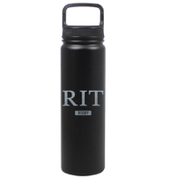 Eugene Water Bottle RUGBY