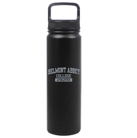 Eugene Water Bottle athletics
