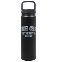 Eugene Water Bottle SISTER