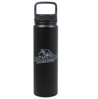 Eugene Water Bottle SOFTBALL