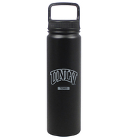 Eugene Water Bottle TENNIS