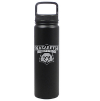 Eugene Water Bottle TRACK & FIELD