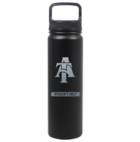 Eugene Water Bottle WOMENS GOLF