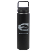 Eugene Water Bottle WOMENS SOCCER