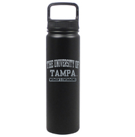 Eugene Water Bottle WOMENS SWIMMING