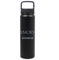 Eugene Water Bottle WOMENS TENNIS