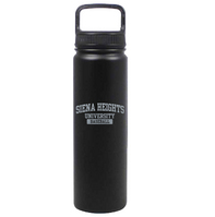 Eugene Water Bottle baseball