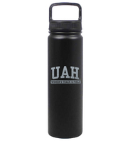 Eugene Water Bottle WOMENS TRACK & FIELD