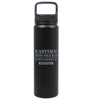 Eugene Water Bottle basketball