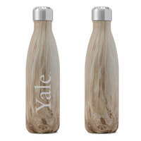 Swell 17oz bottle  Blond Wood