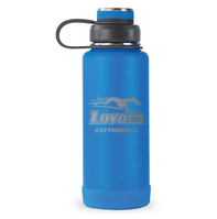 32 oz Ecovessel Boulder Water Bottle