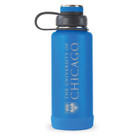 32oz Boulder Water Bottle