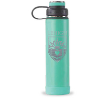 24oz Boulder Water Bottle