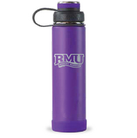 24 oz Ecovessel Boulder Water Bottle