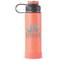 20oz Boulder Water Bottle