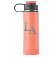 20 oz Ecovessel Boulder Water Bottle