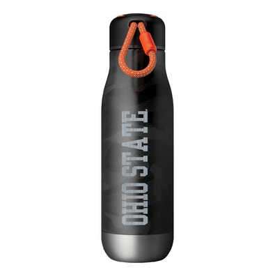 18oz Zoku Water Bottle