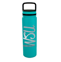 Eugene Water Bottle