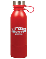 Graduate 24 Water Bottle BASEBALL