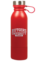 Graduate 24 Water Bottle BUSINESS