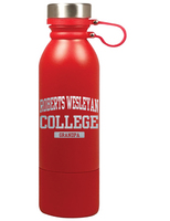 Graduate 24 Water Bottle GRANDPA