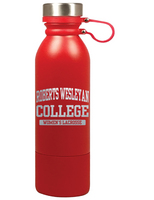 Graduate 24 Water Bottle WOMENS LACROSSE