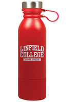 Graduate 24 Water Bottle WOMENS SOCCER