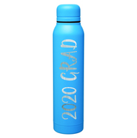 Silo Water Bottle