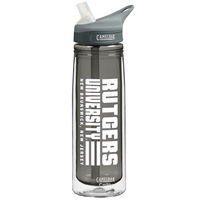 Camelbak Insulated Eddy