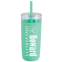 Tumbler Travel Hydration