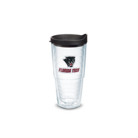 Tervis 24oz Travel Mug