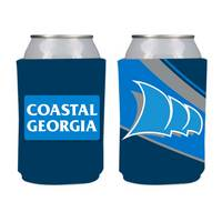 Coozie