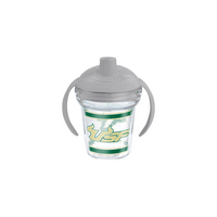 Tervis 6oz Sippy Cup