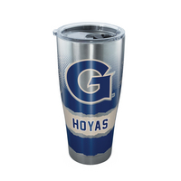 Tervis 30oz Stainless Steel Tumbler