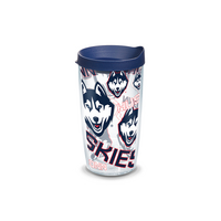 16oz Tervis AllOver