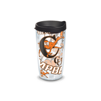 Tervis 16oz Travel Mug