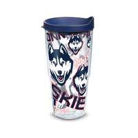 Tervis 24oz Tum AllOver