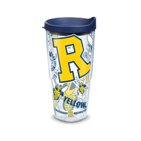 Tervis 24oz Turn All Over