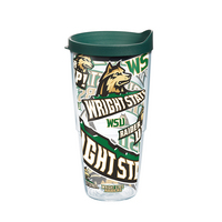 Tervis AllOverTumbler 24oz