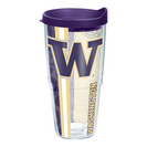 Tervis 24oz Tumbler with Lid