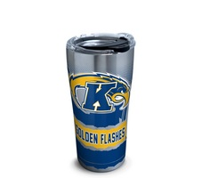 20oz Tervis Stainless Steel