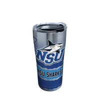 Tervis Stainless Steel 20z Tumbler