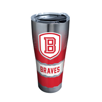 30oz Tervis Stainless Steel