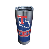 Tervis Stainless Steel 30z Tumbler