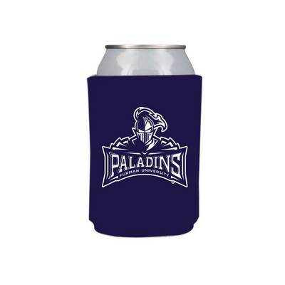 16oz Coozie