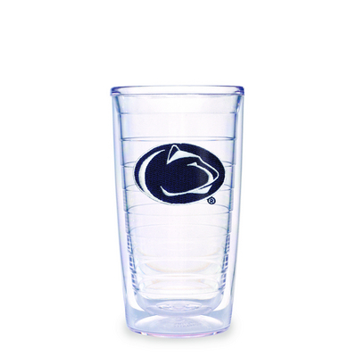 Penn State Nittany Lions 16 Oz Tumbler by Tervis Tumbler