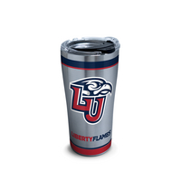 Tervis 20oz Stnlss Travel Mug